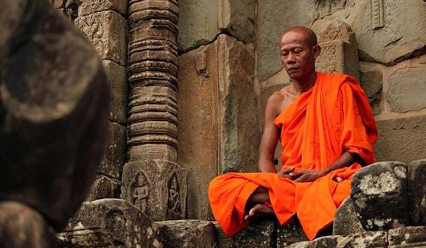 Angkor Photo Hunting 1 Day