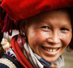 Sapa tour & Halong tour in 8-day travel package