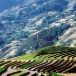 Sapa hill tribe villages – Trekking tour 2 Days