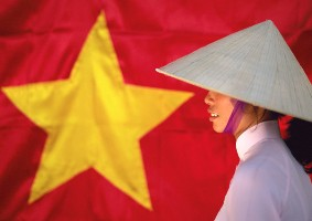 Wanderlust Travel Vietnam 14 Days