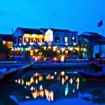 Vietnam World Heritage tour 5 Days