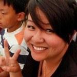 Alicia, Cambodia & Saigon specialist