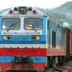 Train to Sapa: Alerts before traveling