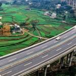 New highway Hanoi – Sapa shortens tour into 2 Days only