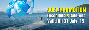 vietnam summer promotion, cheap vietnam holiday packages