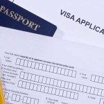 Vietnamese visa: Visa on arrival or at embassy ?