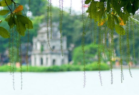 8 Cheapest Places To Visit in Hanoi