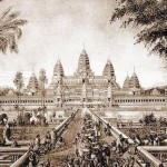 7 facts of Angkor Wat history you might Not know