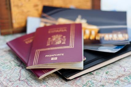 Decreased Vietnam visa fees from 23 Nov 2015